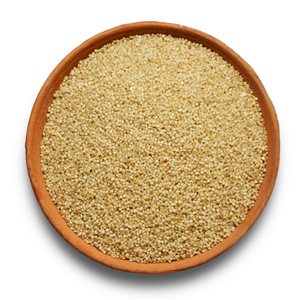 Organic Little Millet_Desiauthentic