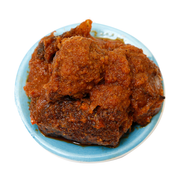 Mutton Pickle Boneless