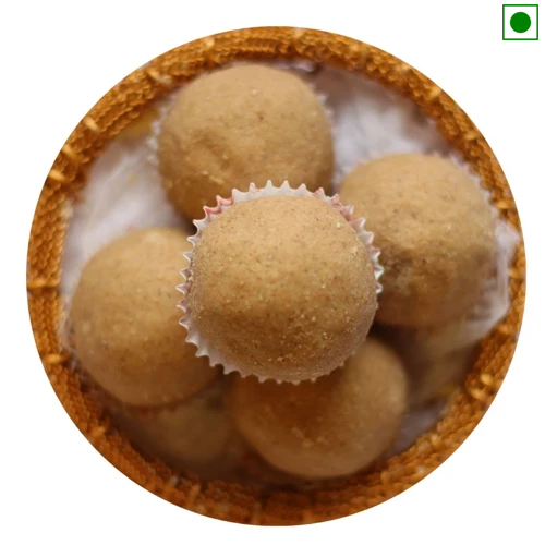 Sunnundalu | Indian Sweets