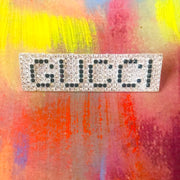 An Ode To Gucci Brooch
