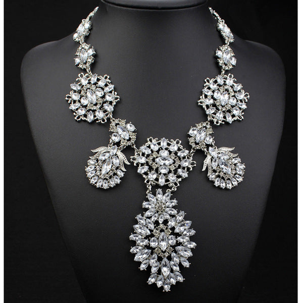 August 17 collection - wholesale rhinestone costume jewelry & August 17 collection - wholesale rhinestone costume jewelry ...