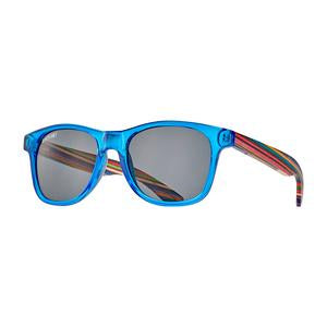 Indio Sunglasses #BP19024 by Blue Planet Eyewear