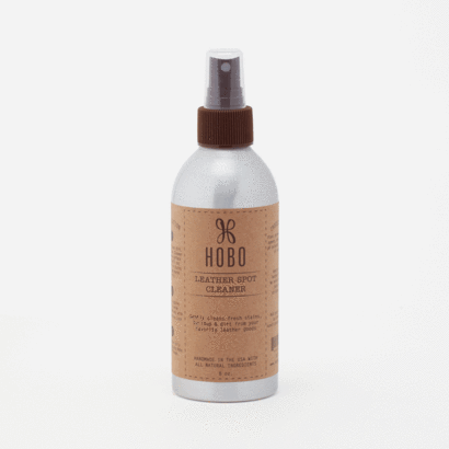 Leather Spot Cleaner by Hobo Handbags