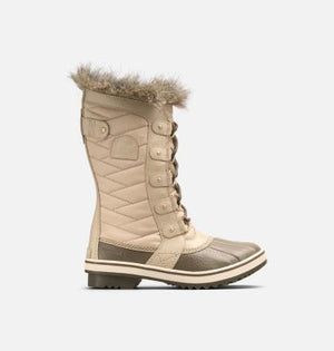 Tofino II Boot in Ancient Fossil by Sorel