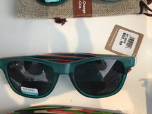 Load image into Gallery viewer, Indio Sunglasses #BP19024 by Blue Planet Eyewear