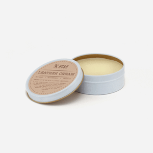 4oz Leather Cream by Hobo Handbags