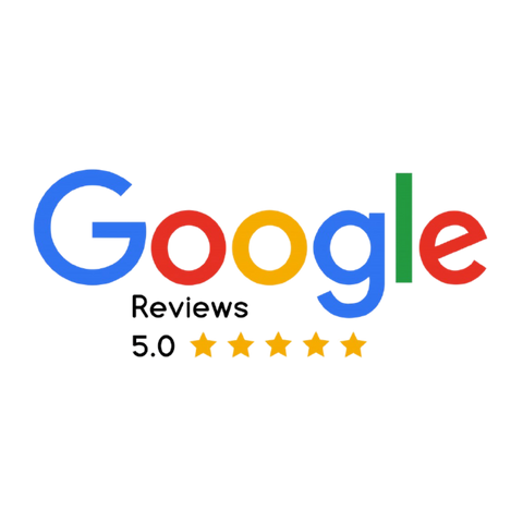 5 star google reviews for floral mikelel florist in singapore