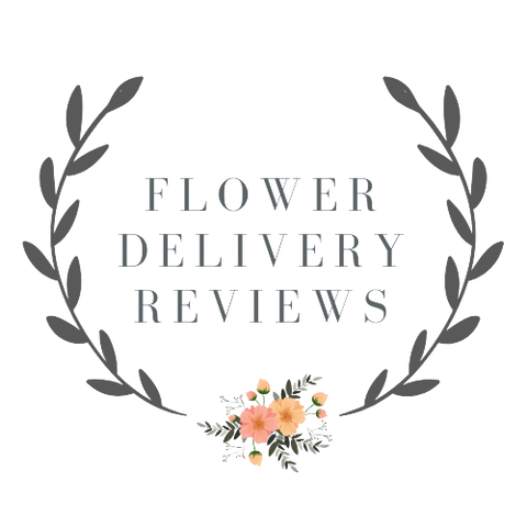 Flower delivery review - Singapore