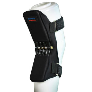 Doctor Recommended Knee Support Brace