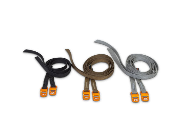 Accessory Straps Line Up