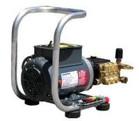 3gpm high pressure misting pump