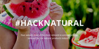 #HackNatural: How Soapbox Uses Digital to Drive Growth, Email Marketing & The Evolution of Grocery