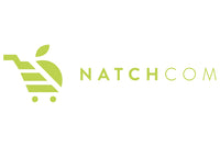 NatchCom Announces Fall 2018 Event Dates and Welcomes New CEO