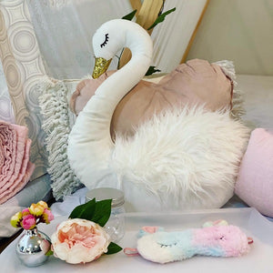 Slumber Party Package - Swan Theme