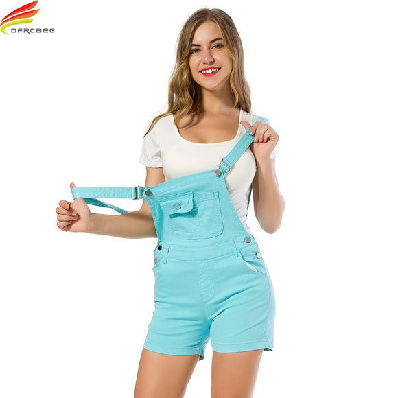 fd54a77877 Women's Shorts – Bird in Hand Apparel