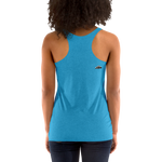 OPTIMISTIC Women's Racerback Tank