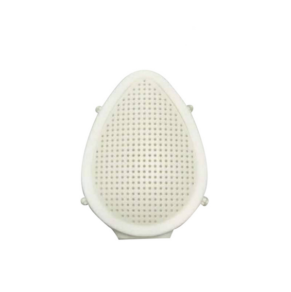 N95 Mask Anti coronavirus protective mask adult dust mask child N95 filter electric mask air purification surgical mask-Fashion3K