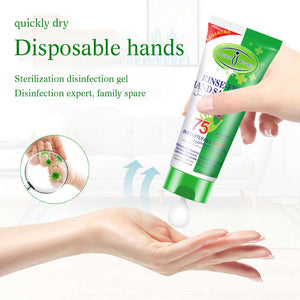 SALE ! Disposable Hand Sanitizer ! BUY NOW-Fashion3K