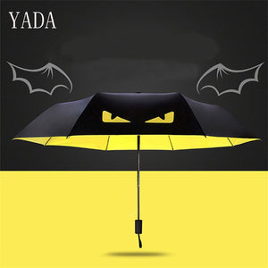 Stylish & Fashionable Umbrellas Unisex-Fashion3K