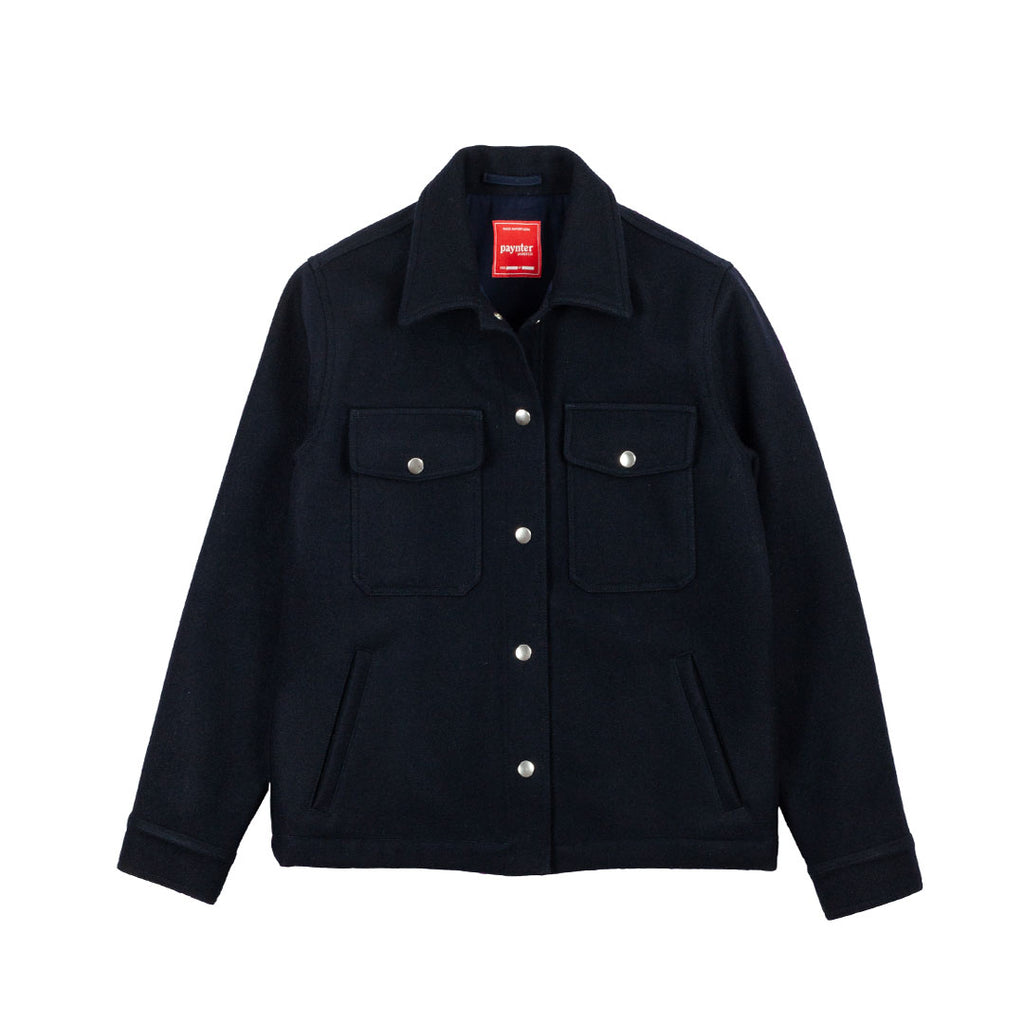 main WOMEN'S BATCH NO.5 - NAVY