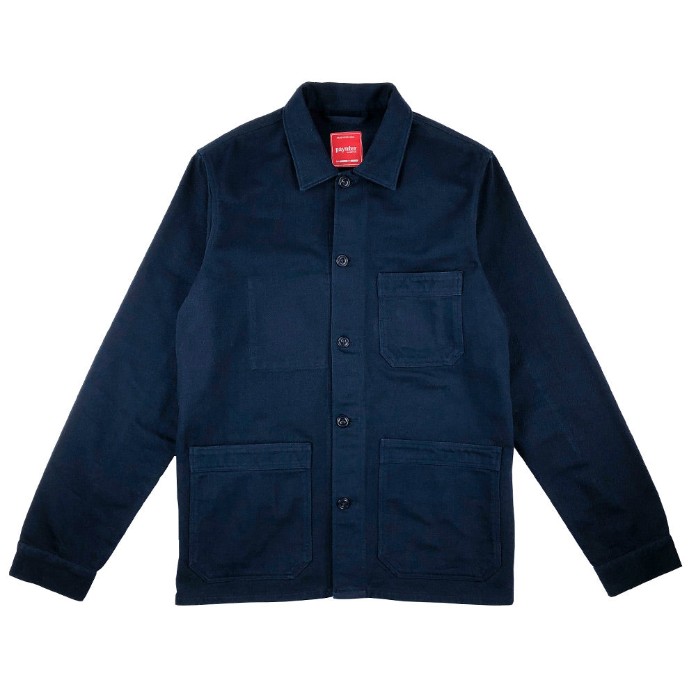 main NAVY - SOLD OUT