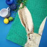 Peter Rabbit Tea Towel