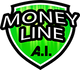 Moneyline A.I.