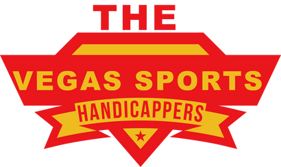 Vegas Sports Handicappers