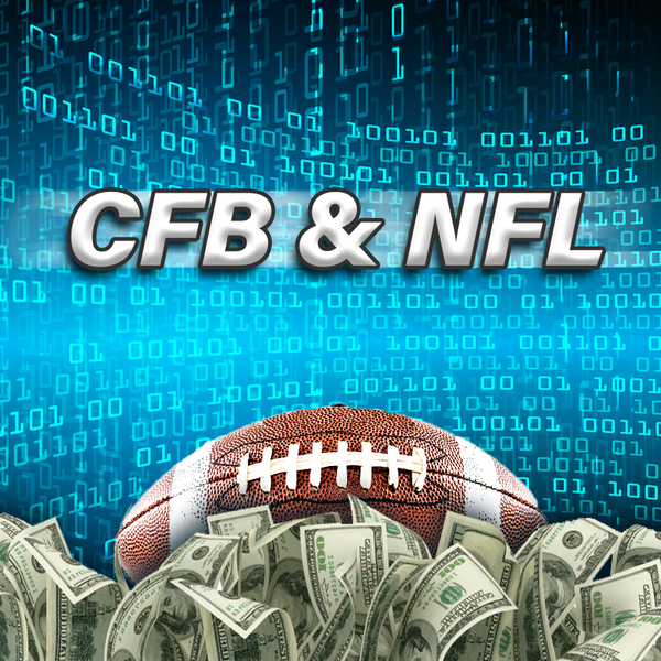 CFB & NFL Season Package