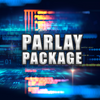 Parlay Package