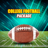 College Football Package