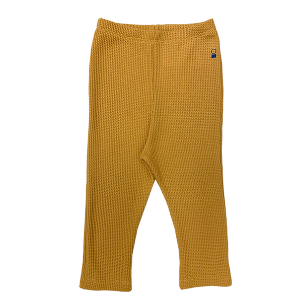 Pantalon Wafle ¨PANT MINI WA¨
