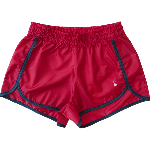 "SHORT CIRE ""BIG MAIOCCO CIRE"""