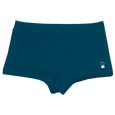 "SHORT LYCRA ""MINI Z AGUA"""