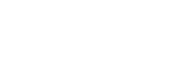 dev-swlcollection