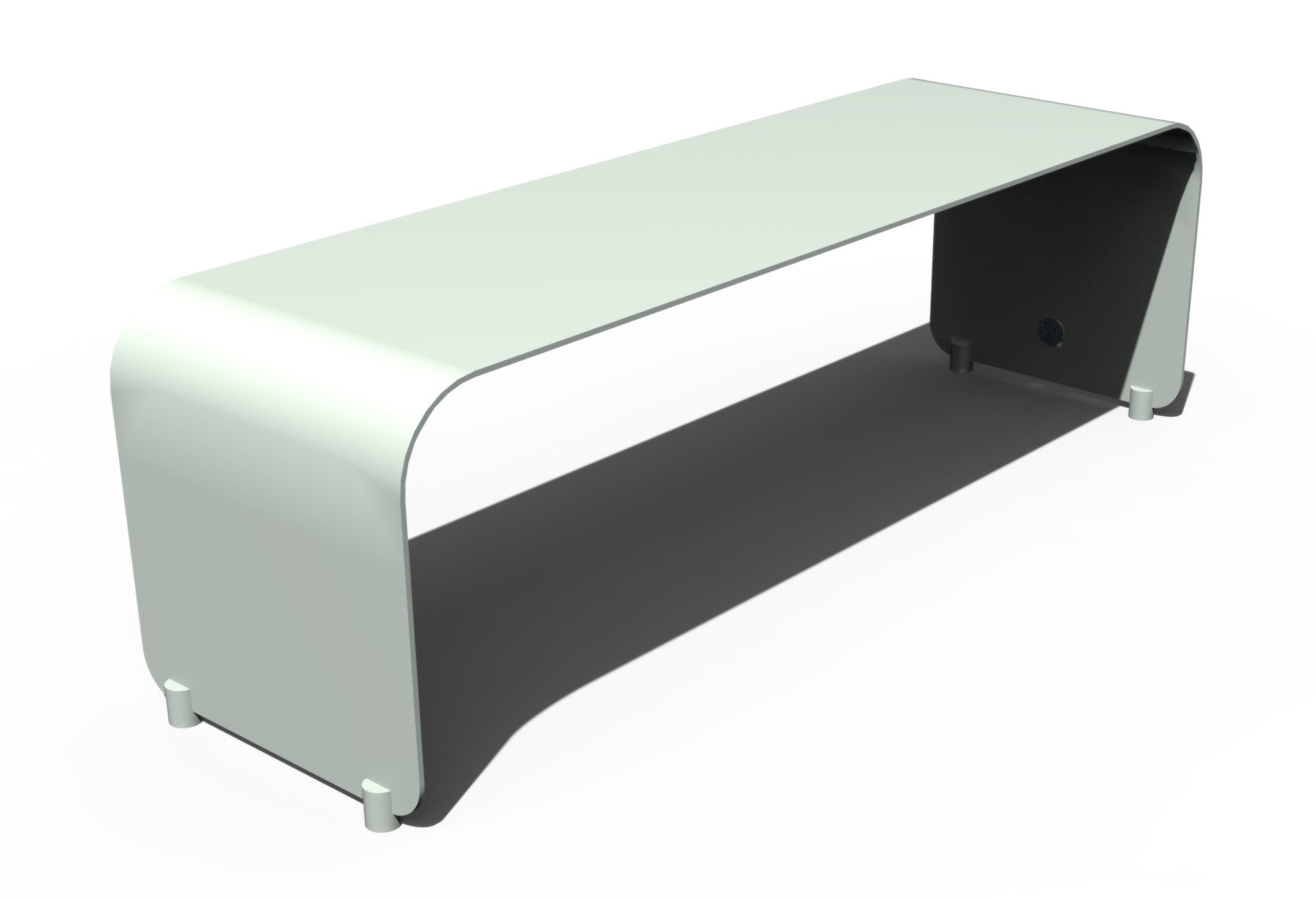 Flow - Bench