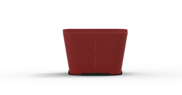 Flow - Planter - Small