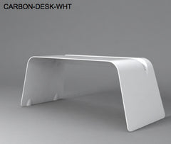 Carbon Re-entry Desk