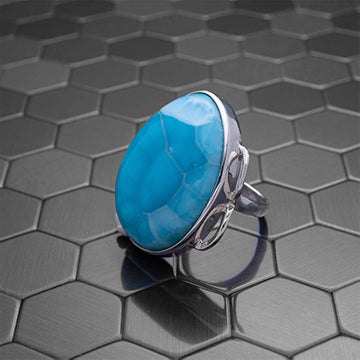 larimar creations