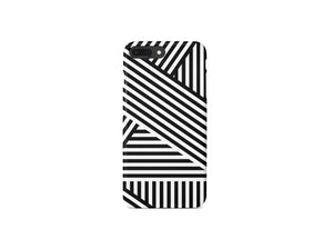 iPhone Case, Ivie Print