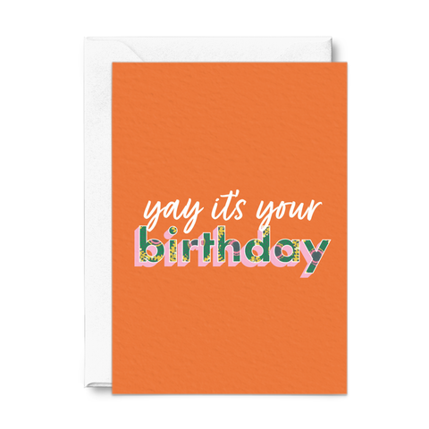 black owned birthday cards