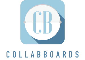 CollabBoards