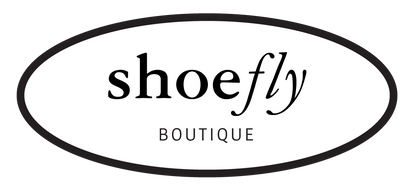 ShoeflyBoutique.com