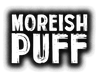 Moreish Puff Vapor