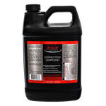 JESCAR CORRECTING COMPOUND - 128oz