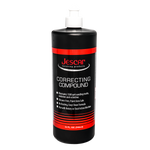 JESCAR CORRECTING COMPOUND - 32oz