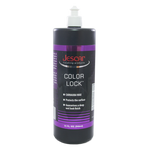 JESCAR COLOR LOCK CARNAUBA WAX  - 32oz