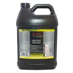 JESCAR MEDIUM POLISH - 128oz