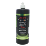 JESCAR POWER LOCK PLUS POLYMER SEALANT - 32oz