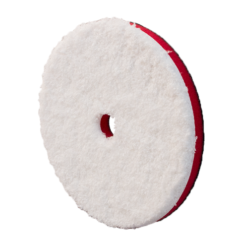 MICROFIBER CUTTING PAD - 6.25""